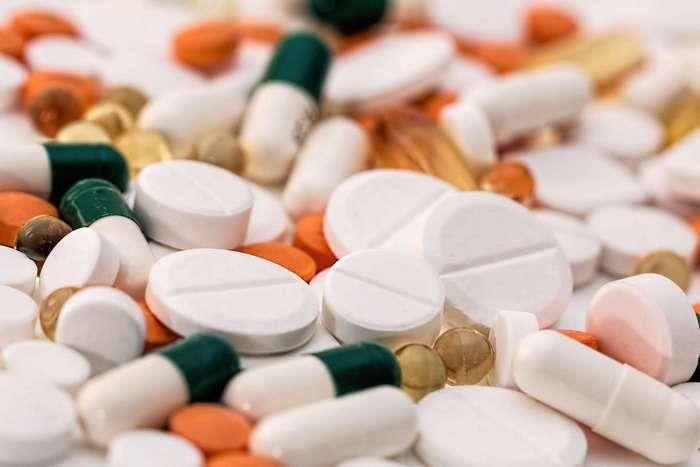 Опиоидное обезболивающее без побочных эффектов: прорыв в медицине