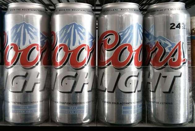 Непридуманная история о том, как выжить зимой на трех банках пива