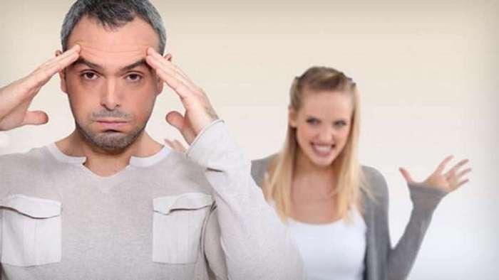 12 типов поведения, которые отталкивают от вас людей