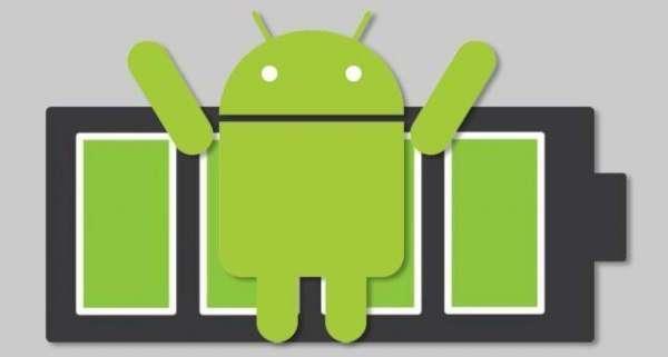 Как увеличить время работы батарейки в Android. 9 простых, но крайне эффективных советов.