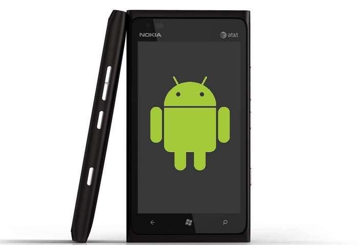 10 возможностей Android, о которых вы могли не знать