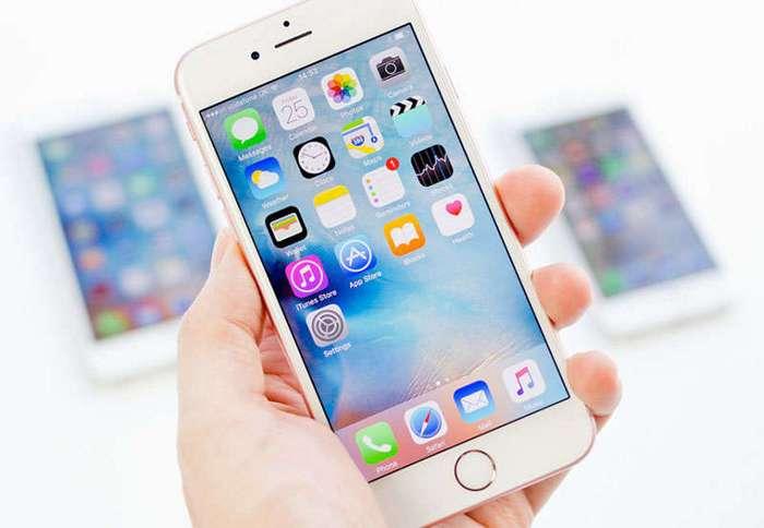 5 СКРЫТЫХ ФУНКЦИЙ IPHONE, О КОТОРЫХ ВЫ МОГЛИ НЕ ЗНАТЬ