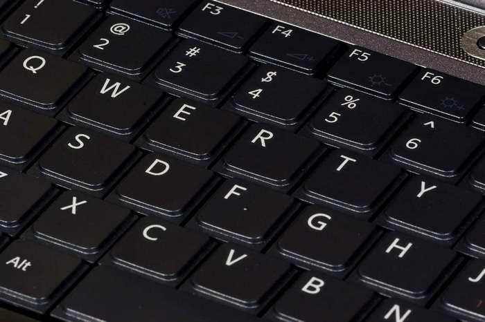 Настоящая история QWERTY: кто придумал раскладку клавиатуры