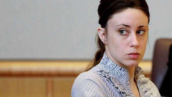 15 самых сексуальных женщин, осужденных за убийство
