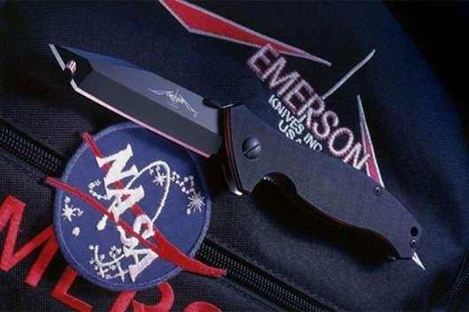 Самые необычные образцы космического оружия