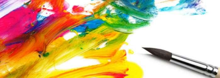 Чего вы вероятно не знали о цветах и красках