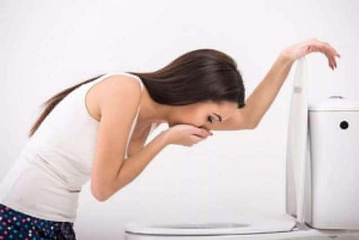 Неприятные вещи, которые помогают человеку быть здоровым