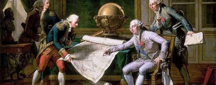 15 фактов о колонизации Австралии