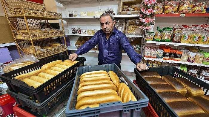 Хлеб в помощь. Почему люди не верят в доброту и злятся