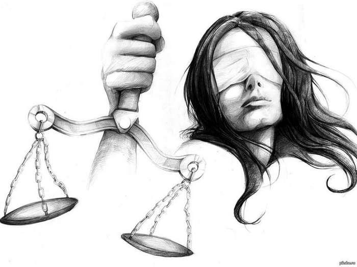 Десятка самых нелепых судебных исков