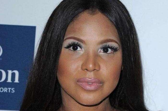25 знаменитостей с самым неудачным макияжем