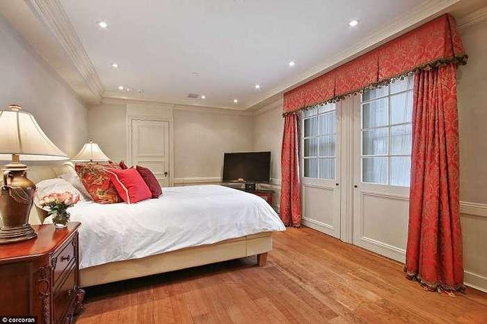 Нью-йоркская квартира, в которой когда-то жил Дэвид Боуи, продана за 6,5 млн долларов