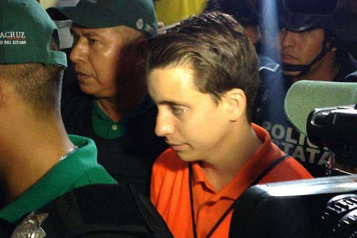 Суд Мексики оправдал насильника, так как тот не получил удовольствия
