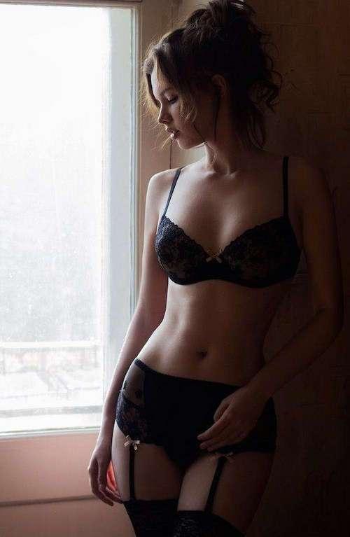 Фото самых красивых девушек. Чертовски красивые с ШИКарными формами 020417-86-69