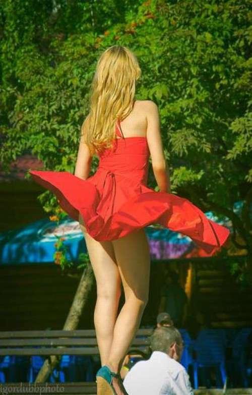 Фото самых красивых девушек. Чертовски красивые с ШИКарными формами 020417-90-13