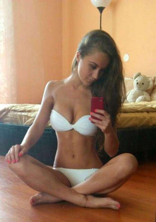 Фото самых красивых девушек. Чертовски красивые с ШИКарными формами 020417-94-49