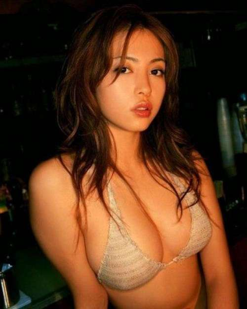 Фото самых красивых девушек. Чертовски красивые с ШИКарными формами 020417-96-39