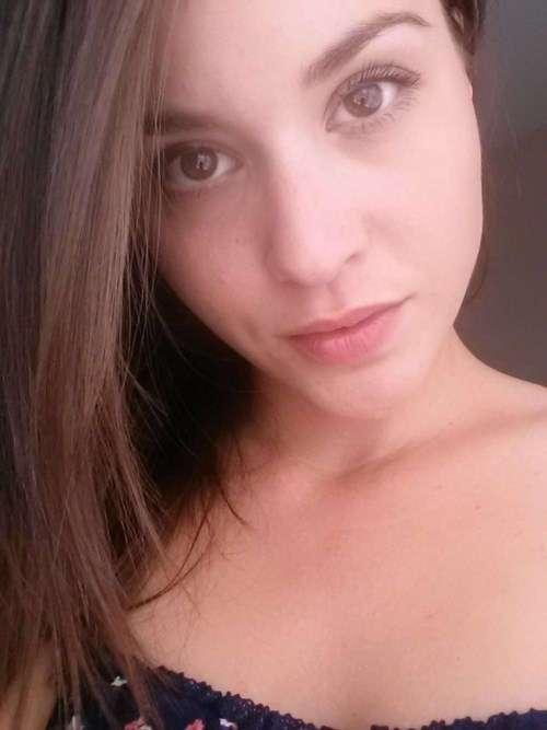 Фото самых красивых девушек. Чертовски красивые с ШИКарными формами 020417-98-3