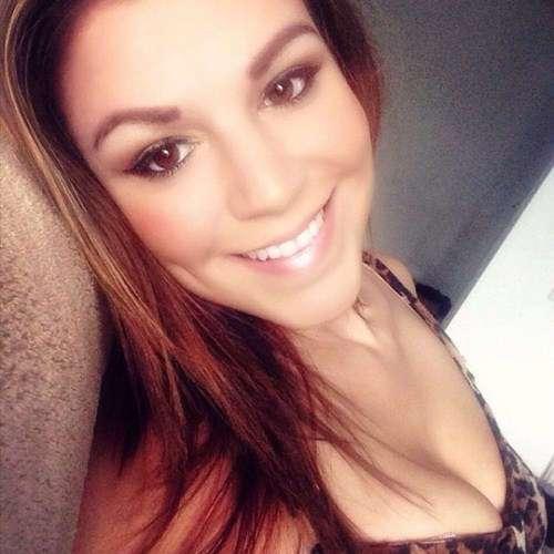 Фото самых красивых девушек. Чертовски красивые с ШИКарными формами 060417-89-17