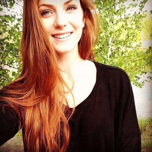 Фото самых красивых девушек. Чертовски красивые с ШИКарными формами 060417-93-19