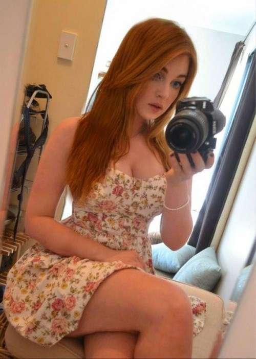 Фото самых красивых девушек. Чертовски красивые с ШИКарными формами 060417-93-29