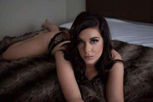Фото самых красивых девушек. Чертовски красивые с ШИКарными формами 060417-95-45