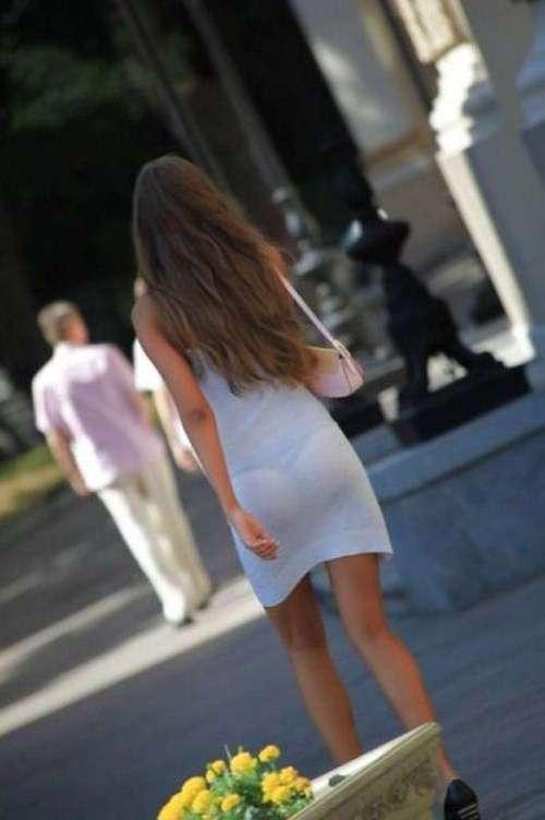 Фото самых красивых девушек. Чертовски красивые с ШИКарными формами 060417-102-25
