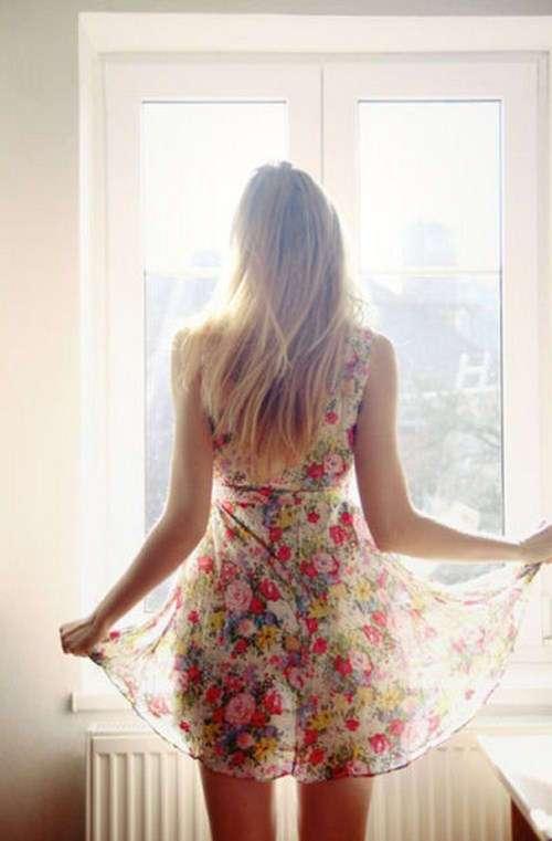Фото самых красивых девушек. Чертовски красивые с ШИКарными формами 060417-102-15