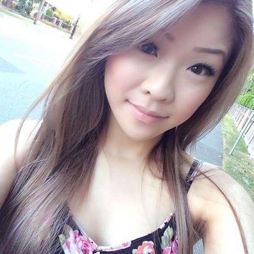 Фото самых красивых девушек. Чертовски красивые с ШИКарными формами 060417-104-23
