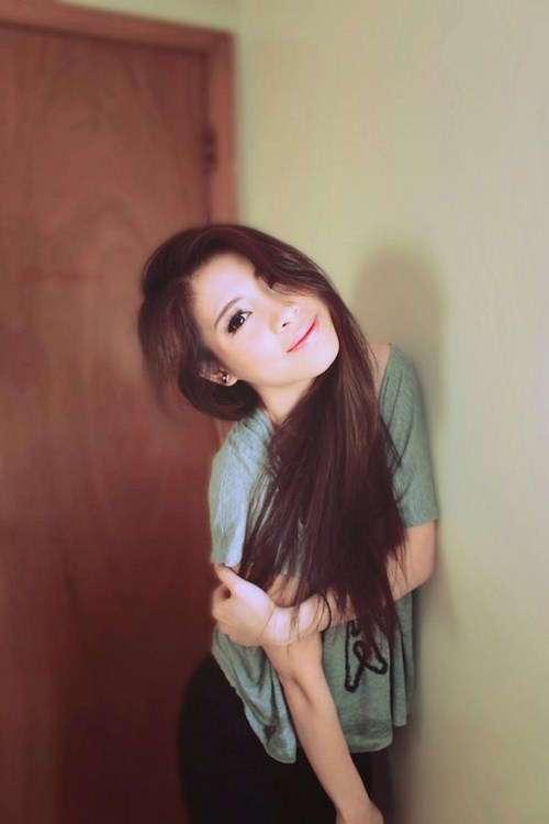 Фото самых красивых девушек. Чертовски красивые с ШИКарными формами 060417-104-15