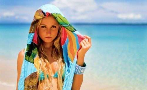 Чертовски красивые девушки с ШИКарными формами. Фото красивых девушек 100417-73-61