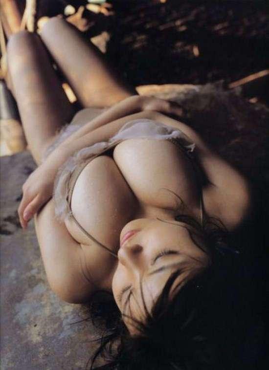 Фото самых красивых девушек. Чертовски красивые с ШИКарными формами 130417-85-43