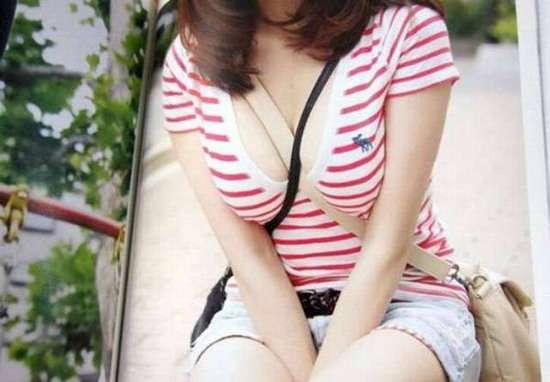 Фото самых красивых девушек. Чертовски красивые с ШИКарными формами 130417-91-15