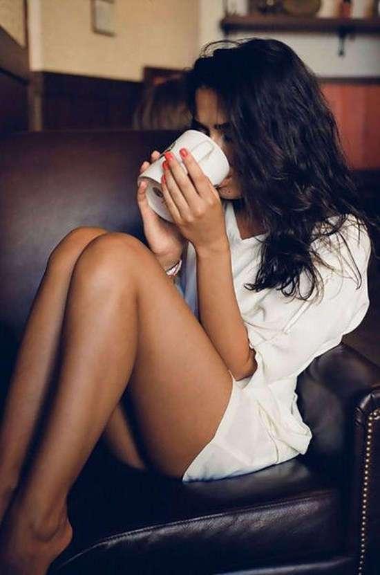 Фото самых красивых девушек. Чертовски красивые с ШИКарными формами 130417-92-53
