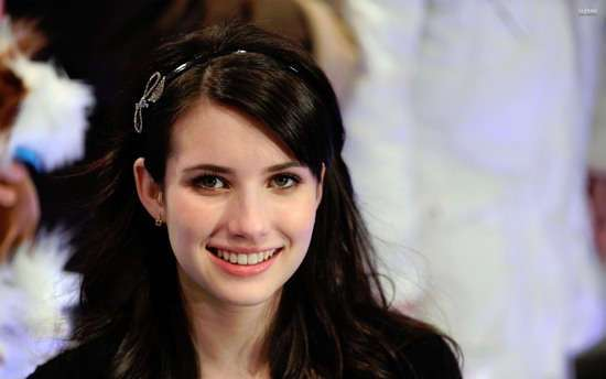 Фото самых красивых девушек. Чертовски красивые с ШИКарными формами 130417-118-11