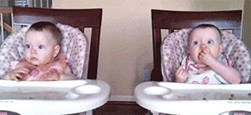 Чертовски красивые девушки с ШИКарными формами. Фото красивых девушек 160417-108-41