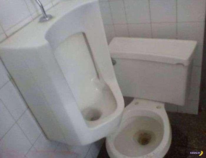 Оптимальные решения для дома