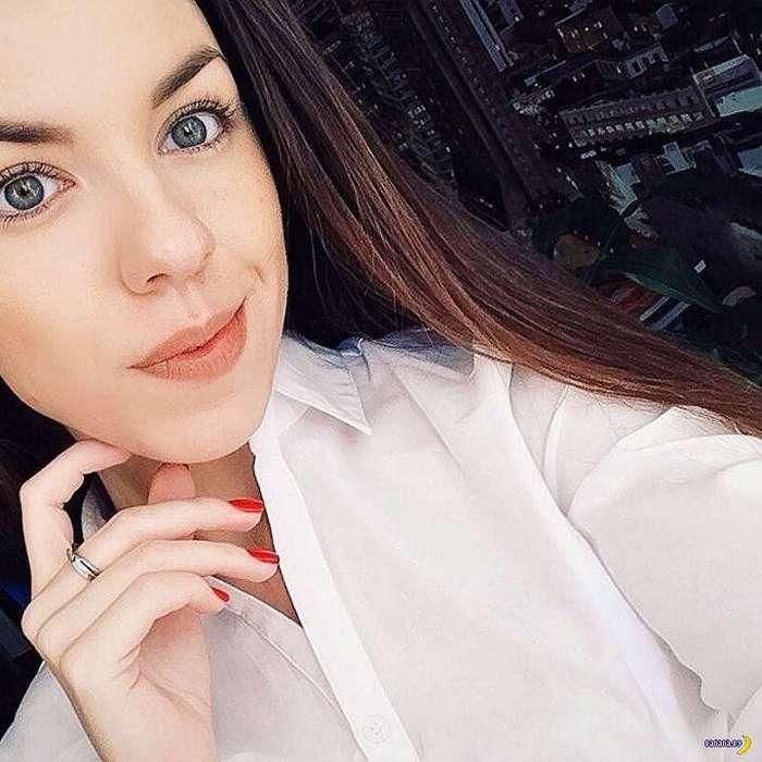 Белорусочки - 3