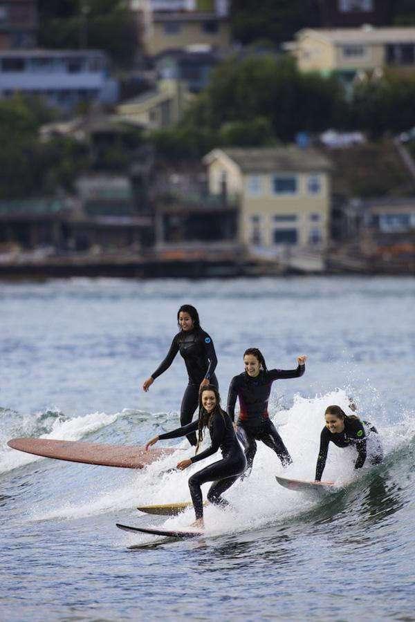 Чертовски красивые девушки с ШИКарными формами. Фото красивых девушек 220417-97-29