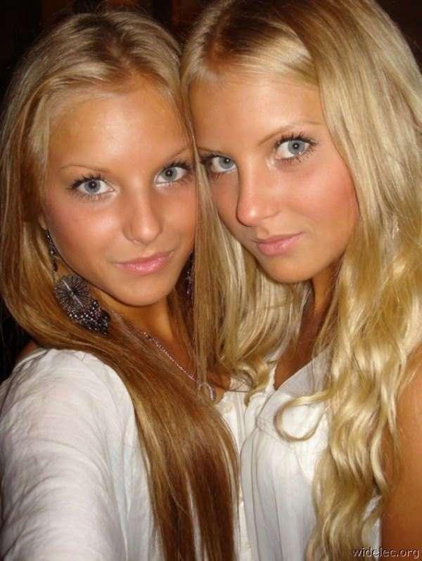 Чертовски красивые девушки с ШИКарными формами. Фото красивых девушек 220417-114-9