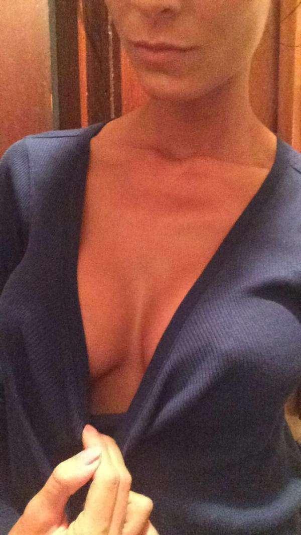 Чертовски красивые девушки с ШИКарными формами. Фото красивых девушек 220417-118-21