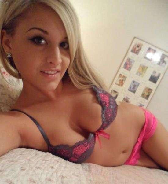 Фото самых красивых девушек. Чертовски красивые с ШИКарными формами 240417-176-3