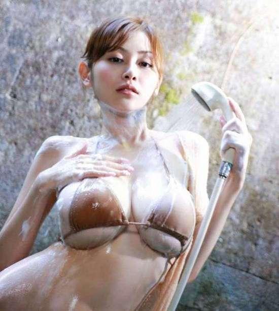 Фото самых красивых девушек. Чертовски красивые с ШИКарными формами 240417-177-7