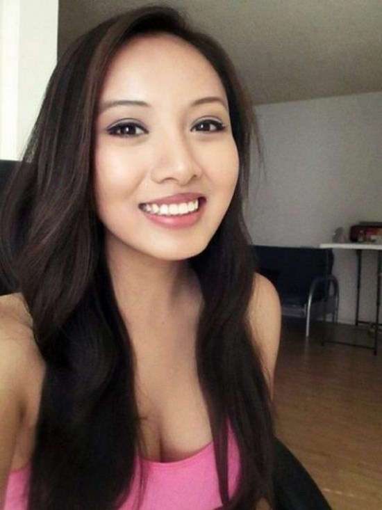 Фото самых красивых девушек. Чертовски красивые с ШИКарными формами 240417-177-13