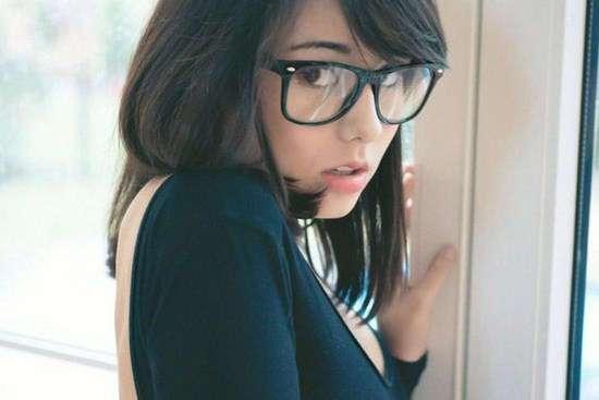 Фото самых красивых девушек. Чертовски красивые с ШИКарными формами 240417-181-25