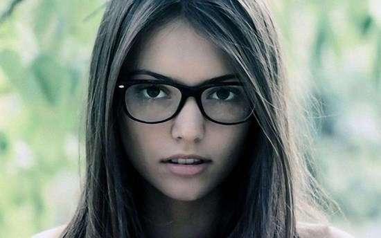 Фото самых красивых девушек. Чертовски красивые с ШИКарными формами 240417-181-37