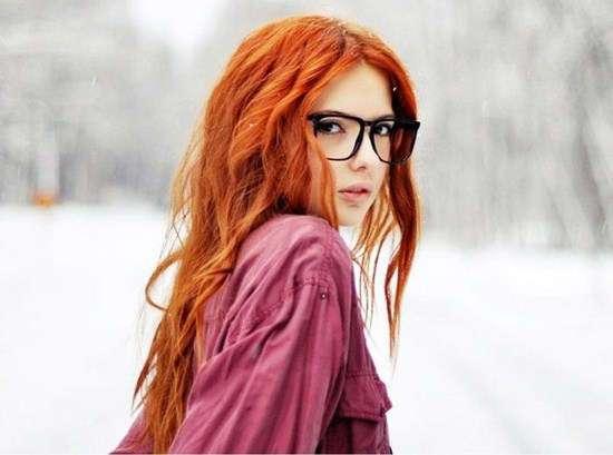 Фото самых красивых девушек. Чертовски красивые с ШИКарными формами 240417-181-5