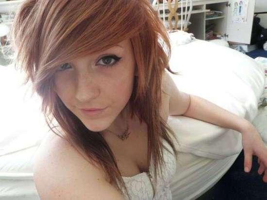 Фото самых красивых девушек. Чертовски красивые с ШИКарными формами 240417-193-45