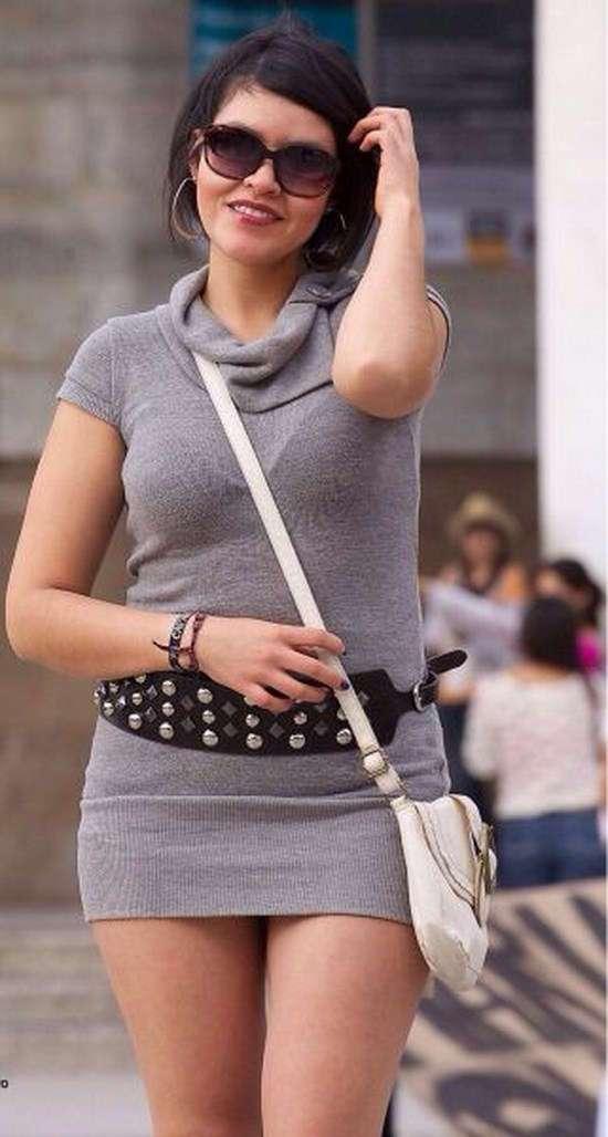 Фото самых красивых девушек. Чертовски красивые с ШИКарными формами 240417-209-51