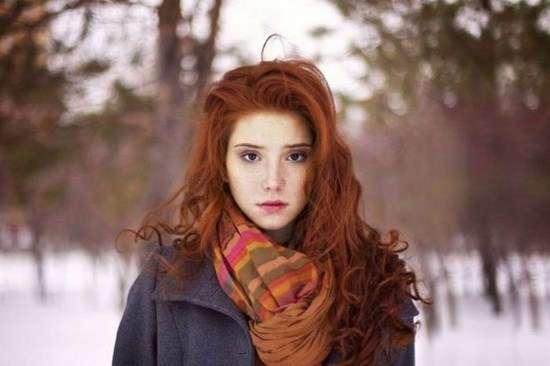 Фото самых красивых девушек. Чертовски красивые с ШИКарными формами 240417-214-15